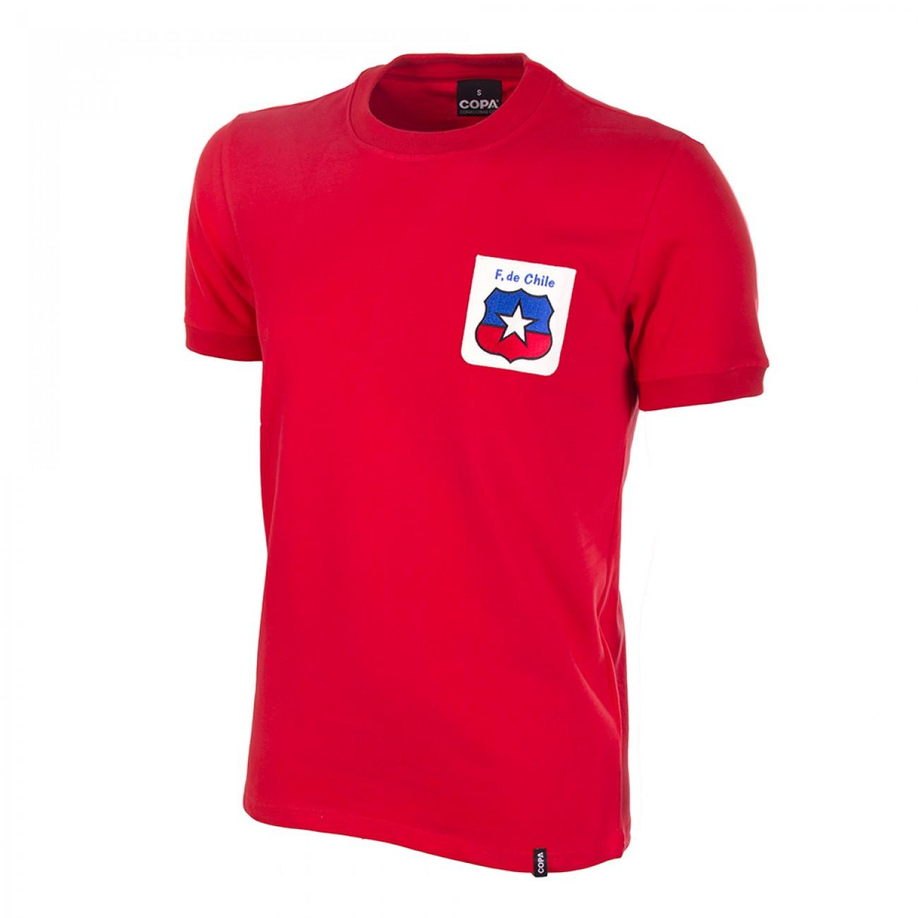 http://www.retrofootball.es/ropa-de-futbol/camiseta-chile-mundial-1974.html