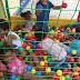 Dia das Crianças é comemorado nas unidades escolares de Várzea da Roça