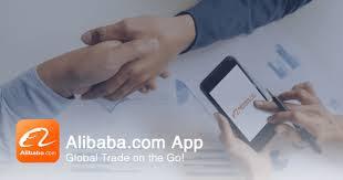 Alibaba CPI