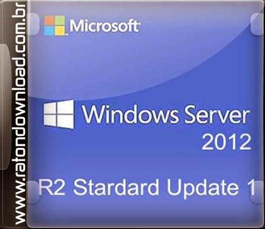 Microsoft windows server 2008 r2 x64 torrent tretoncatch.