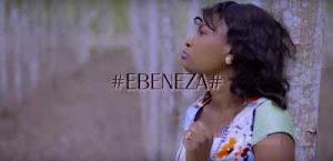 Download Video | Beatrice Mwaipaja - Ebenezer