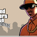 Grand Theft Auto San Andreas v1.0.8 APK & GTA SA-Cheater Free Download
