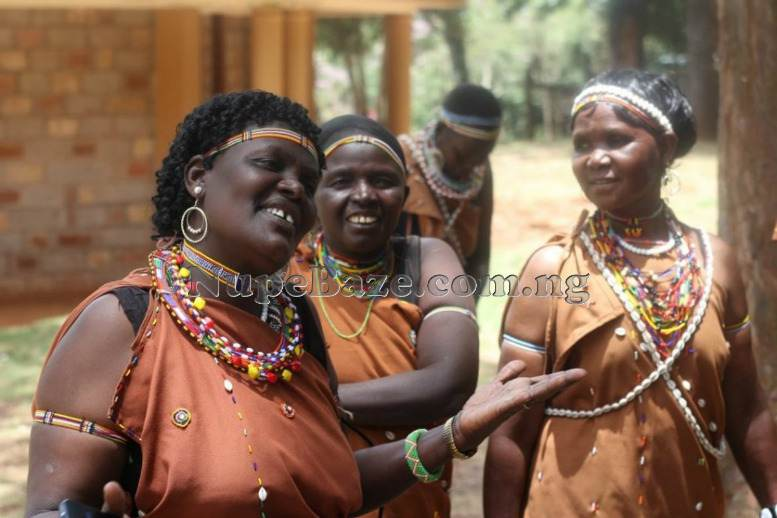 Kalenjin People Most Educated Tribes In Kenya , Kalenjin Culture , Kalenjin Dressing , Kalenjin Dance