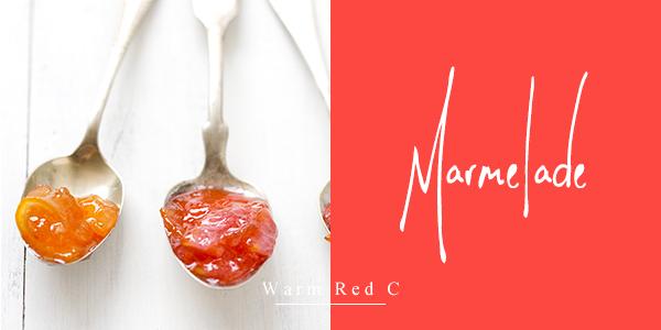 clemence m blogueuse lyon design dahlias sucrées marmelade