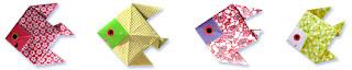 http://www.grandiravecnathan.com/bricolage/les-poissons-d-avril-origami.html?utm_source=NLMercredi&utm_medium=email&utm_campaign=NLMercredi