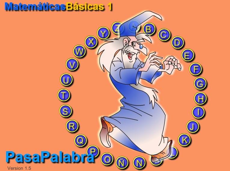 https://b29a5e5c-a-762df989-s-sites.googlegroups.com/a/genmagic.net/pasapalabras-genmagic/areas/matematicas/conceptos-de-matematicas-1/pasapalabra_genmagic_mates1.swf?attachauth=ANoY7cpuq9BLVNTXcCIETldckYGTmwRFtV4Ec4yoGzvQttmJV6FzwgIn8UXjLc3PzCoGPrlpyC4zvueXEsZkvtVkkrydiFb8L4B2hUDivYdSDrLS9SfXnvHkDHcimfzifTosqjbvxFcPMgoDoJpPcWz__KLH1_ihnniuf5wBeyvaz0uYXTbPvZ2AB4Om8H8vIaXs9cVo5WCJSxTWu2-FRSzjNN2LlrFEY3awB9_i4r1VdRogHAEjLt9pvCmHu7oYvU8eKFJj0TfqThCGWdSZwIc3P4BDRASL9g_Bk__VdYWP4FpVGZgjVkoxfeezGYnzW66XS612SSON&attredirects=0