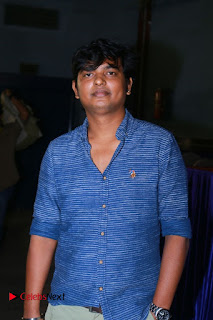 14th Chennai International Film Festival Closing Ceremony Stills  0010.jpg