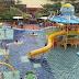 Fasilitas dan Harga Tiket Masuk Wisata Slanik Waterpark Lampung