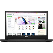https://www.amazon.com/Upgraded-Dell-Inspiron-Performance-Bluetooth/dp/B07HPGSXWQ/ref=sr_1_4?s=instant-video&ie=UTF8&qid=1543702243&sr=8-4&keywords=music+production+pc