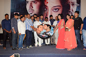 prathikshanam audio release photos-thumbnail-16