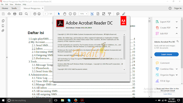 Download Adobe Acrobat Reader DC v2015.020.20039-anditii.web