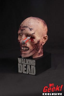 Edizione speciale per The Walking Dead