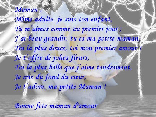 Jolie Rencontre Poeme Kommunalretdk