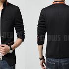 jas exclusive Blazer sk69