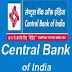 Central Bank of India Direct Recruitment 2016