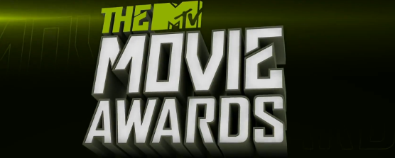 Confira a lista de vencedores do MTV MOVIE AWARDS 2013