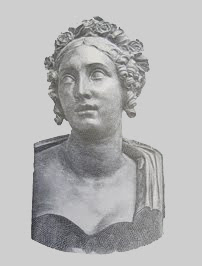 Théophile-François-Marcel Bra - Marceline Desbordes-Valmore - 1833.