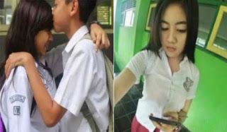 DASAR BOCAH Foto Kids Jaman Now Generasi Micin 2017