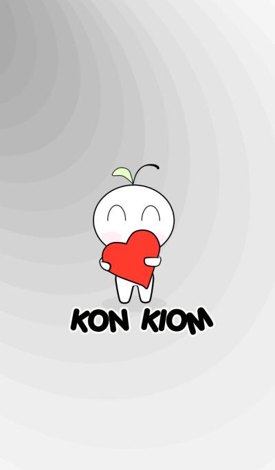 Kon Klom