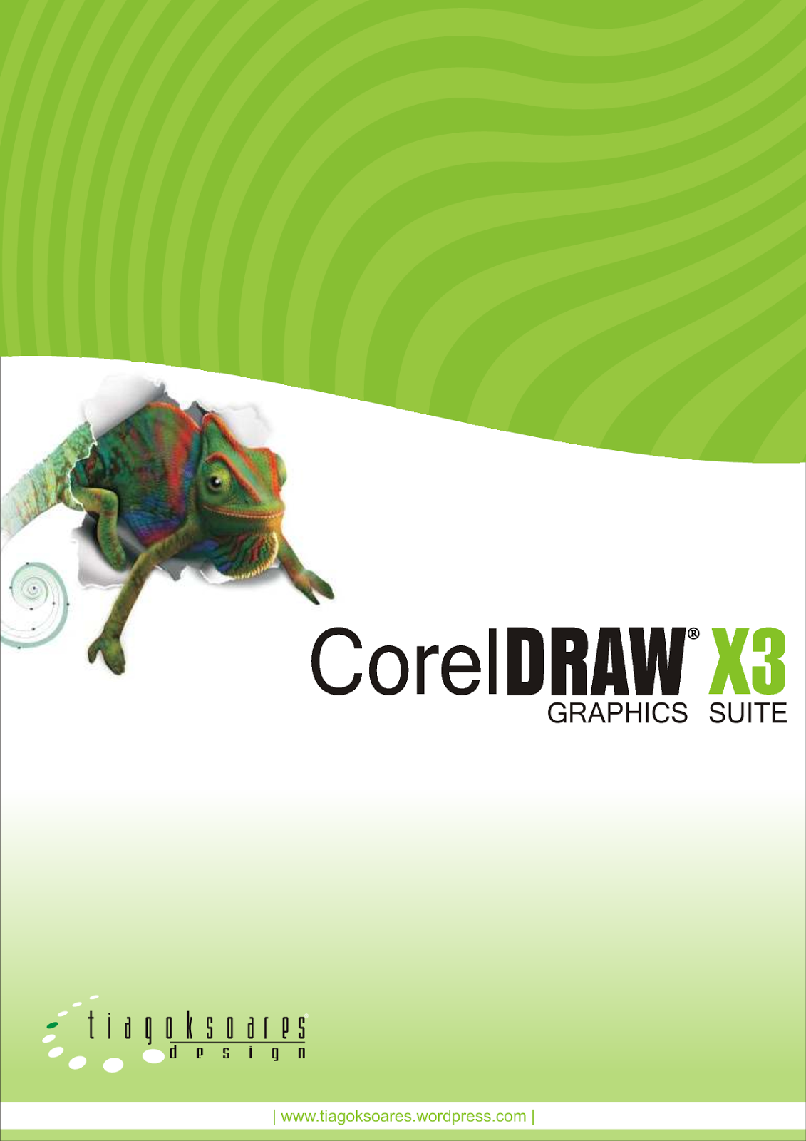 corel draw x3 activation code free download