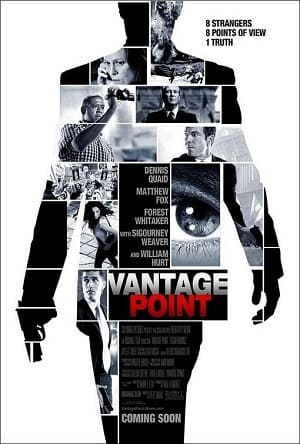 Ponto de Vista Torrent Download