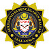 Jawatan Kosong Suruhanjaya Pencegahan Rasuah Malaysia (SPRM)