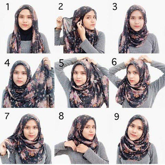 https://4.bp.blogspot.com/-QlOoo25dCUY/WGIl8WIxtOI/AAAAAAAACBY/iUGrGlfKEkwk8eitYcf569Ej_sffT__sgCLcB/s1600/tutorial-hijab-11.jpg