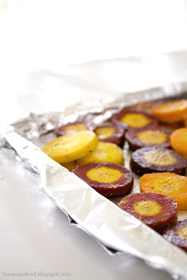 easy-roasted-carrots-recipe