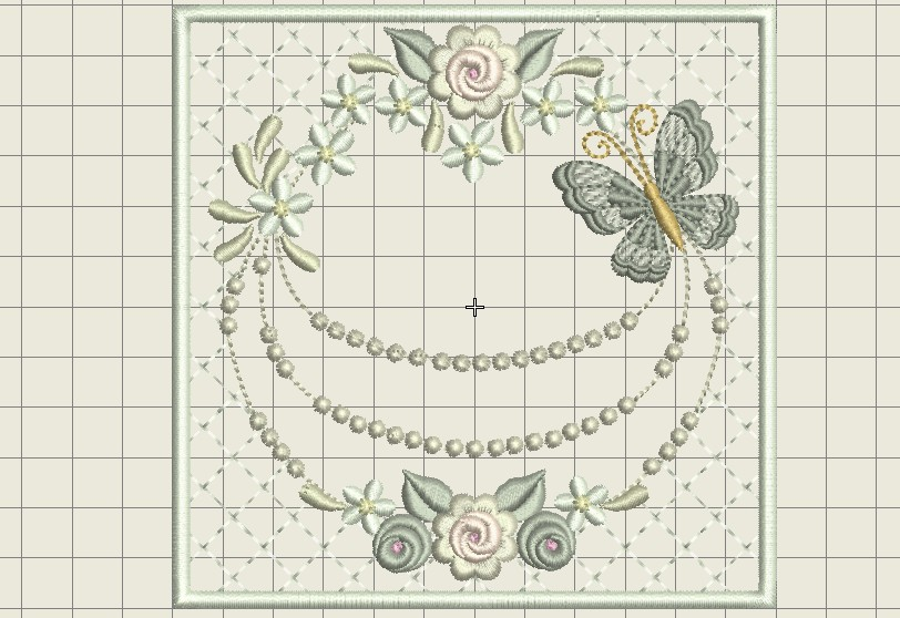 Online Car Insurance Quotes >> Download Free cheler flower Design Machine Embroidery ...