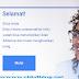 Apa Itu Google Adsense? Hanya Daftar Di Hp Android Langsung Lolos