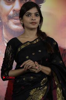 Enkitta Mothathe Press Meet Stills  0004.jpg