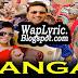 PANGA Lyrics - Herogiri | Mika Singh, Shreya Ghoshal