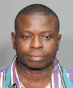 Emmanuel Ngene