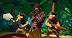 Fortnite: animação mostra as mudanças no mapa em oito temporadas
