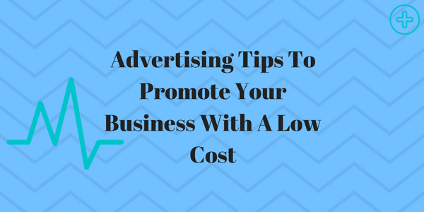 advertising tips