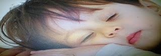 Penyakit Rhinitis Alergi, Gejala dan Tips Menanggulanginya
