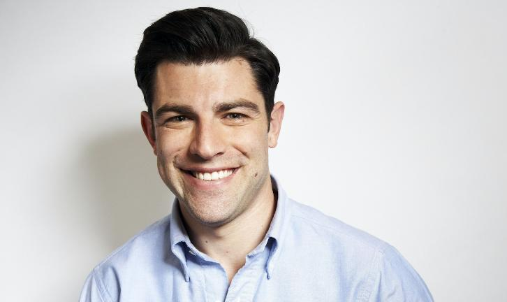American Crime Story - Season 3 - Max Greenfield Joins Cast