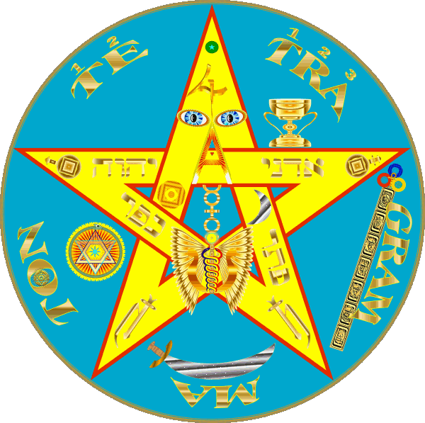 pentagrama-esotérico-proteccion-magica-espiritual