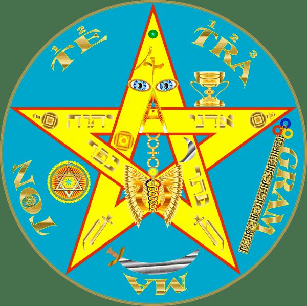 la-pentagrama-proteccion-magica-espiritual-