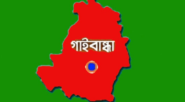 The-trader-of-the-bus-died-in-Gaibandha-bus