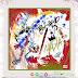 Masta - Leilão (Basquiat) (Rap) [Download]