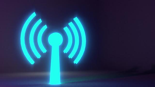 Cara Membuka Wifi Yang Diblokir 'Unblock' Wifi Instansi Menggunakan Android - unblock wifi instansi