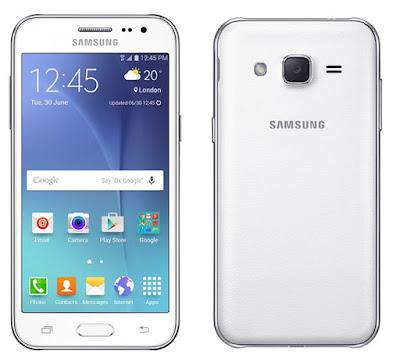 Rekomendasi: Smartphone Samsung 4G Termurah (1 Jutaan) !