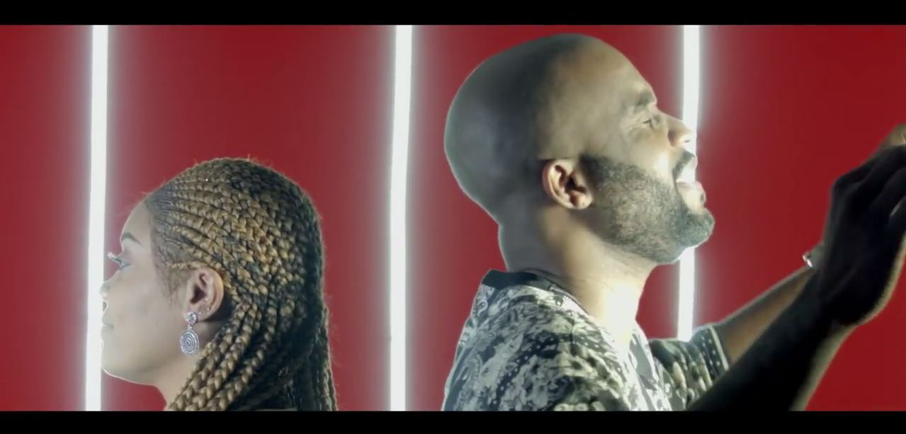VIDEO | Fally Ipupa - Canne à Sucre | Download Mp4
