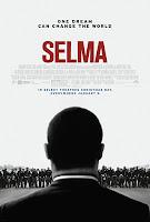 Film Selma (2014) Full Movie