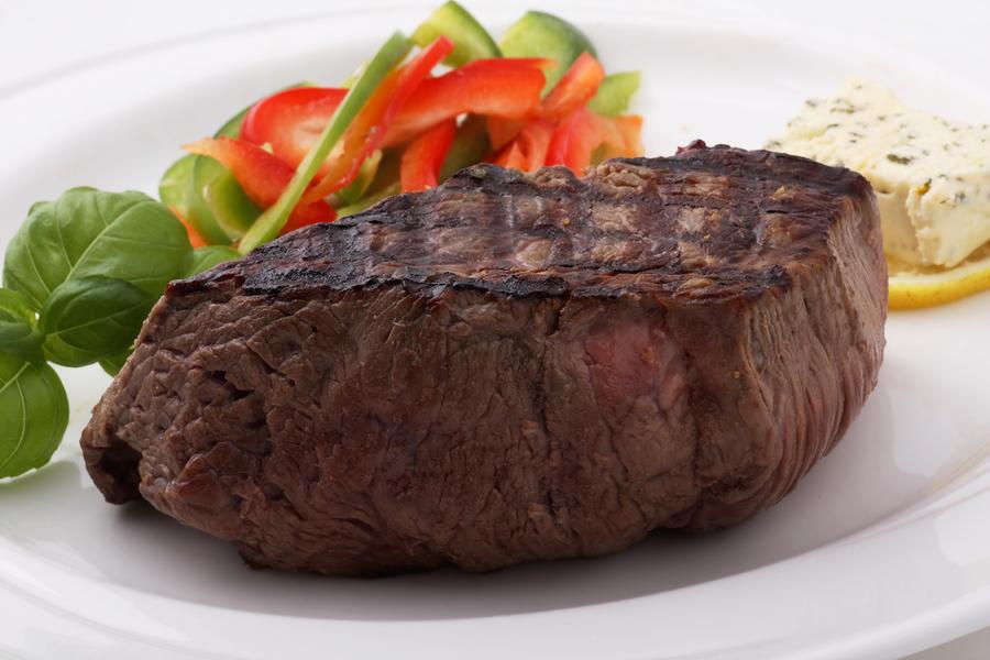fabulous beef tenderloin recipes ingredients 1 3 pound beef tenderloin ...