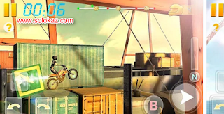 Bike Racing 3D Mod Apk v1.9 Unlimited Money Terbaru