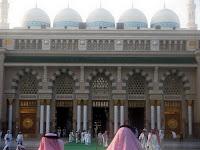 pintu+masjid+nabawi+02