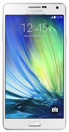 Samsung Galaxy S2 Drivers Windows 7 32 Bit Download