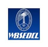 WBSETCL Recruitment 2018